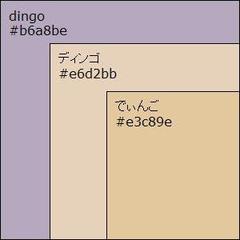 Dingo_3